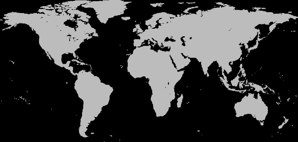 map_grid-1024x489