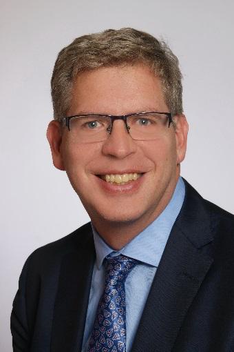 James T. Peter