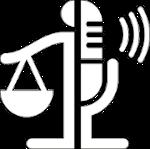Litigation PR Conference white trans