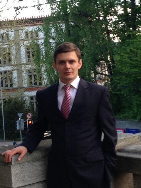 Vitaljis Butenko