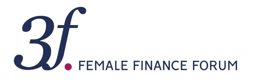 femalefinanceforum